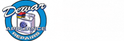 Dewar Appliance Repairs
