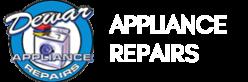 Dewar Appliance Repairs