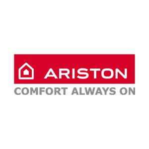 ariston300