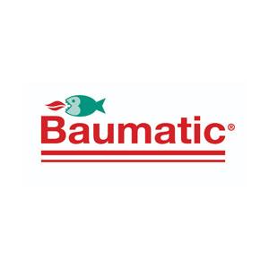 baumatic300