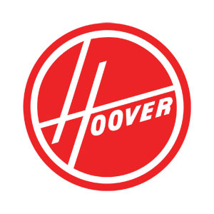 hoover300