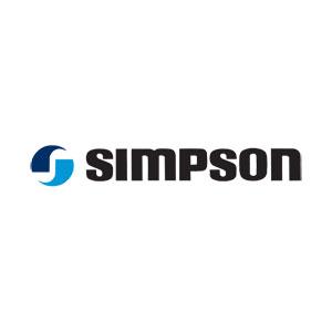 simpson300