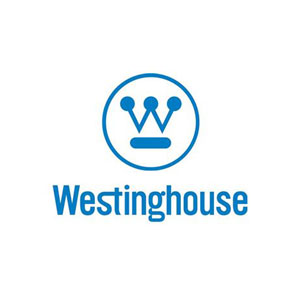 westinghouse300